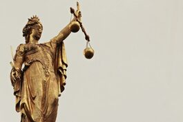 Gewerbemietrecht Beendigung Mietvertrag Justitia Miete Kündigung